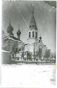 voznestserkov